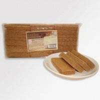 24 pkt x 250 gm Coffee Flavoured Cream Wafer