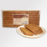 24 pkt x 250 gm Chocolate Flavoured Cream Wafer
