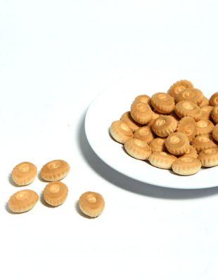 Gem Biscuit