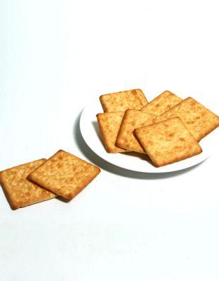 Margarine Cracker