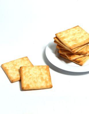 Superior Cracker