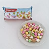 24 x 110 gm Fancy Gem Biscuit 2