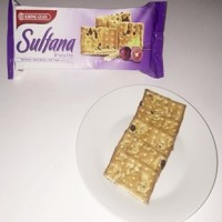 24 x 170 gm Sultana Biscuit
