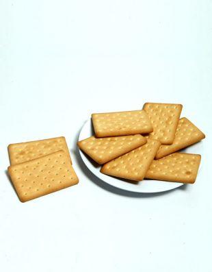 Hard Tack Biscuit