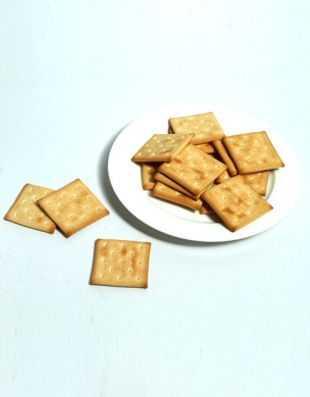 Biscuit Soda