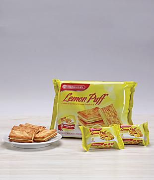 24 x 110 gm Butter Cookies   Net Weight : 168 gm per Packet   Carton Size : 442 x 207 x 204